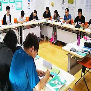 classroom300x300